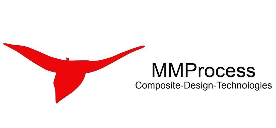 MMProcess